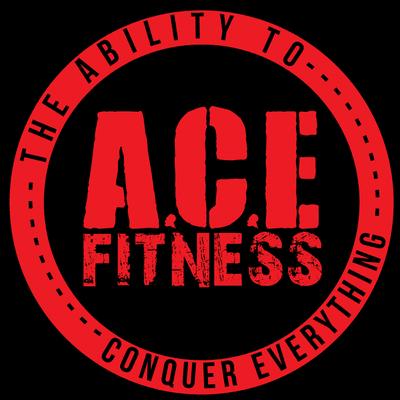 A.C.E Fitness Las Vegas, NV Thumbtack