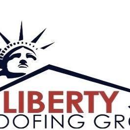 Liberty Roofing Group, Inc. Miami, FL Thumbtack