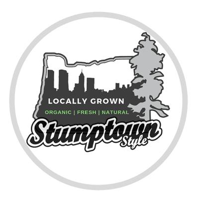 Stumptown Style Portland, OR Thumbtack