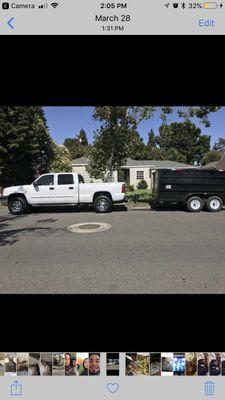 Balderas Services Santa Ana, CA Thumbtack