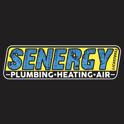 Senergy Plumbing, Heating & Air Riverside, CA Thumbtack