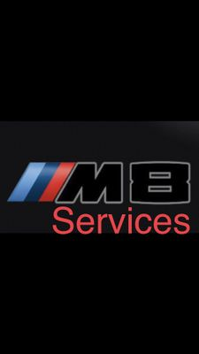 M8 services Carrollton, TX Thumbtack