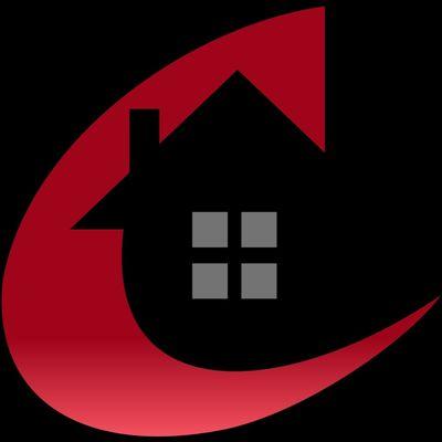 Champion Home Inspections Desoto, TX Thumbtack