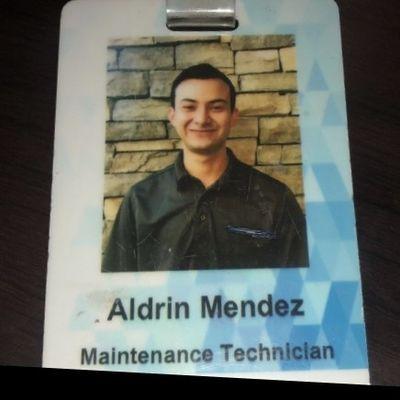 Handy Aldrin Anaheim, CA Thumbtack