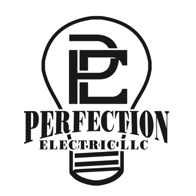 Perfection Electric LLC Phoenix, AZ Thumbtack