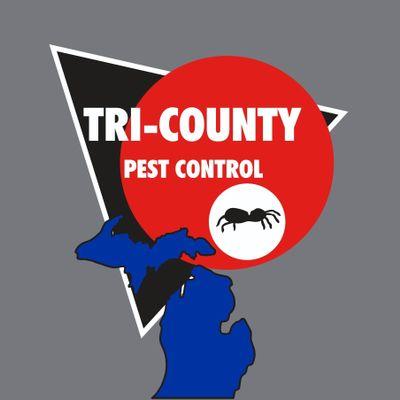 Tri CountyPest Control Saint Clair Shores, MI Thumbtack