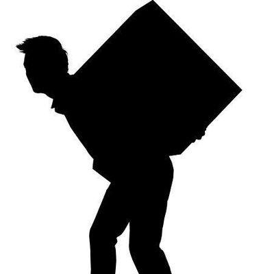 BAC Moving Services Ephrata, PA Thumbtack