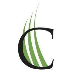 Corey Enterprises Lawn & Landscape, Inc Palm Coast, FL Thumbtack