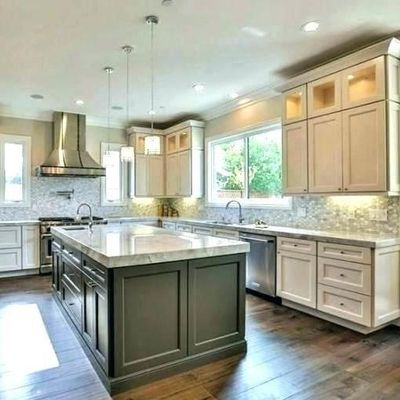 TechWPS - Electrical and Remodeling Experts Denver, CO Thumbtack