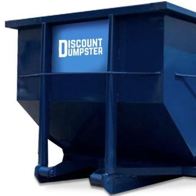 Discount Dumpster Rental Denver, CO Thumbtack