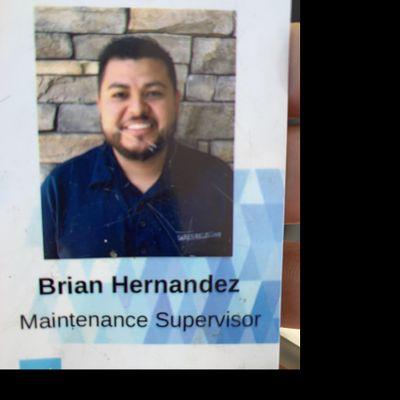 BHR Handy-Man Moreno Valley, CA Thumbtack