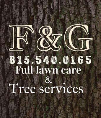 F&G Family Landscaping Rockford, IL Thumbtack