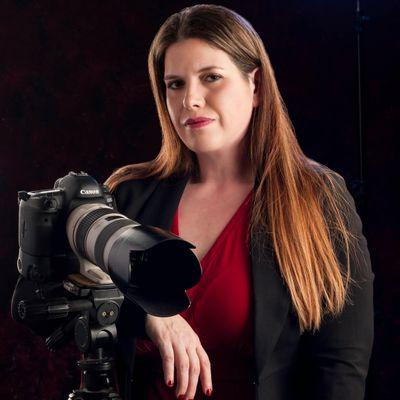 J Renee Photography Wichita, KS Thumbtack