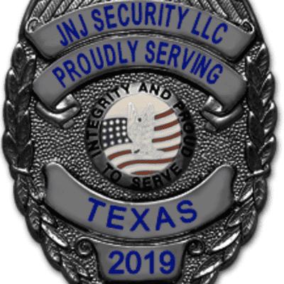 JNJ Security LLC Dallas, TX Thumbtack