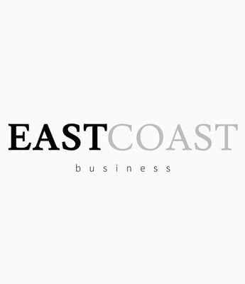 East Coast Business Services, LLC Newmarket, NH Thumbtack