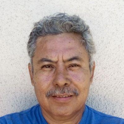 Felipe fix San Bernardino, CA Thumbtack