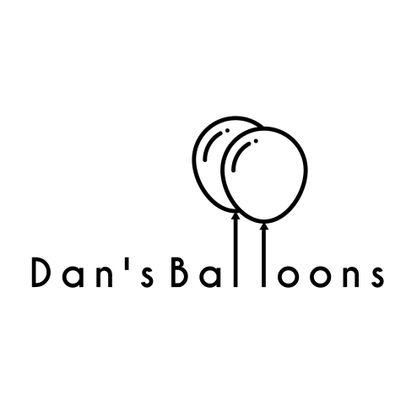 Dan's Balloons Nashua, NH Thumbtack