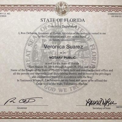 My Legal Help Orlando, FL Thumbtack
