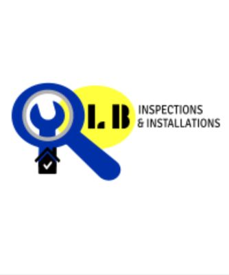 L.B. Home Inspections & Installations Jonesboro, GA Thumbtack