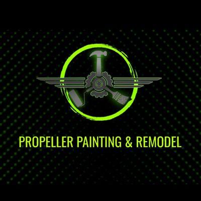 Propeller Painting & Remodel Springfield, OR Thumbtack