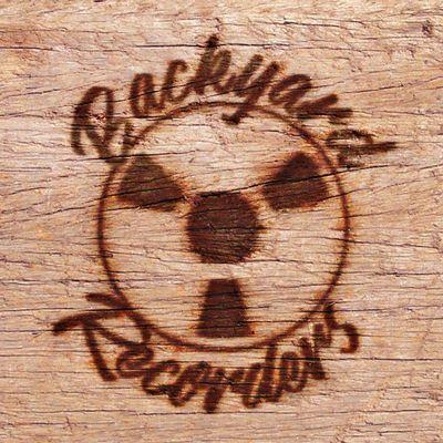 Backyard Recorders North Hollywood, CA Thumbtack