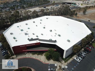 HP Roofing Pro San Bernardino, CA Thumbtack