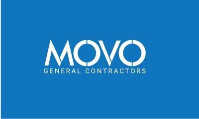Movo Construction group Las Vegas, NV Thumbtack