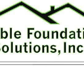 Stable Foundation Solutions, Inc. High Springs, FL Thumbtack