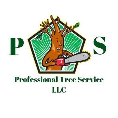 Professional Tree Service LLC Daytona Beach, FL Thumbtack