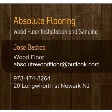 Absolute Wood Floors Newark, NJ Thumbtack