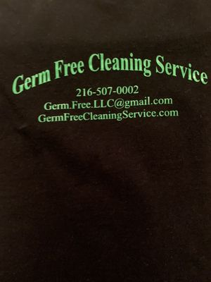 Germ-Free Cleaning Service Fairview Park, OH Thumbtack