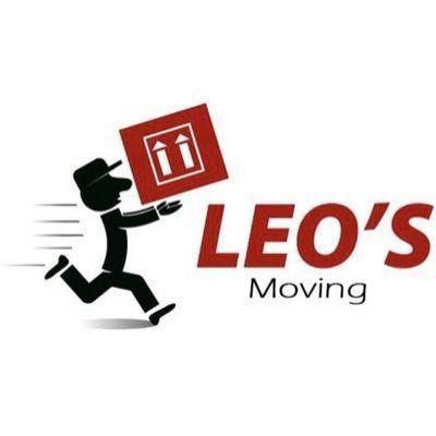 Leo's Moving Services Richmond, TX Thumbtack