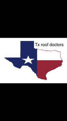 Tx Roof Doctors Houston, TX Thumbtack
