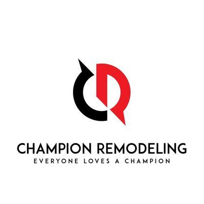 Champion Remodeling LLC Cleburne, TX Thumbtack