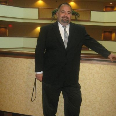 Making Memories Travel and Tours LLC Conyers, GA Thumbtack