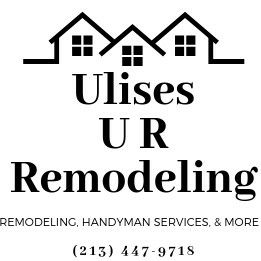 UR REMODELING Fort Worth, TX Thumbtack