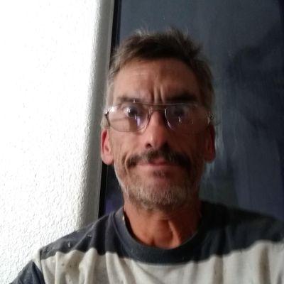 Lance Stockton, CA Thumbtack