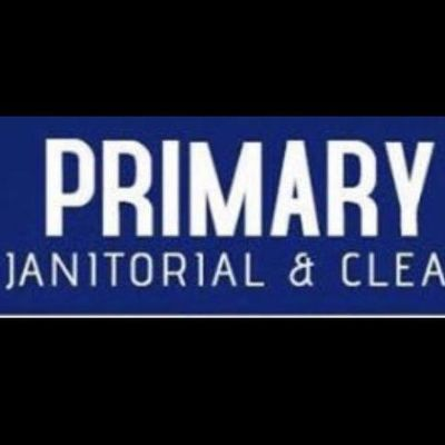 Primary Janitorial And Cleaning Little Rock, AR Thumbtack