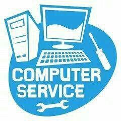 Affordable Computer Repair Conroe, TX Thumbtack