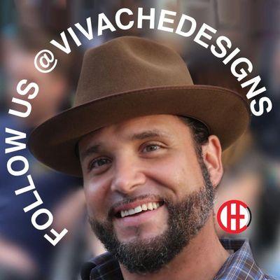 VIVACHE DESIGNS Los Angeles, CA Thumbtack
