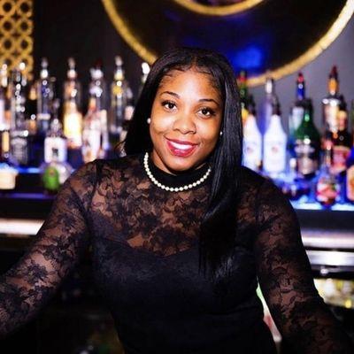 Mix It bartenders Kansas City, MO Thumbtack