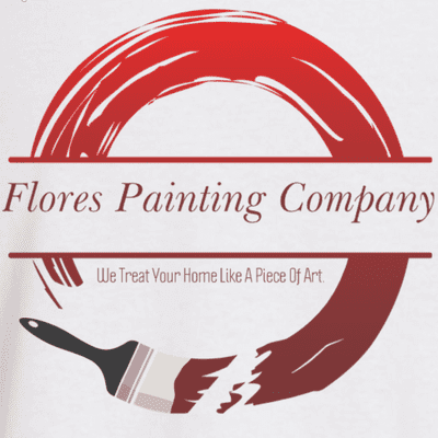 Flores Painting Company Indianapolis, IN Thumbtack