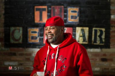 DJ Boogie Catonsville, MD Thumbtack