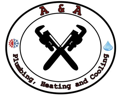 A & A Plumbing, Heating and Cooling Wyandotte, MI Thumbtack
