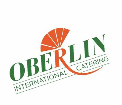 Oberlin catering Miami, FL Thumbtack