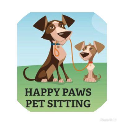 Happy Paws Petsitting Lake Grove, NY Thumbtack