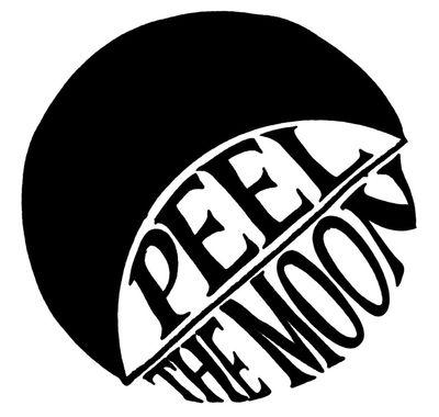 Peel the Moon Photography Syracuse, NY Thumbtack