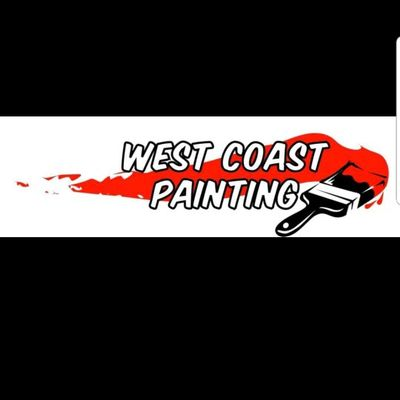 West Coast Painting Portland, OR Thumbtack