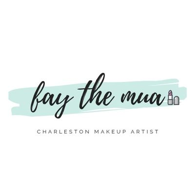 Fay the MUA Charleston, SC Thumbtack