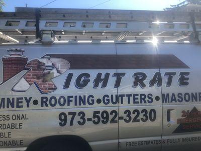 Right Rate Construction LLC Hawthorne, NJ Thumbtack